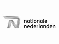 logo-Nationale-Nederlanden