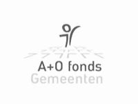 logo-a&ofonds