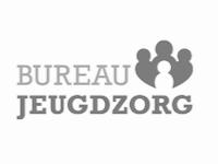 logo-bureaujeugdzorg