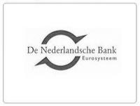 logo-denderlandschebank