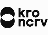 logo-kroncrv