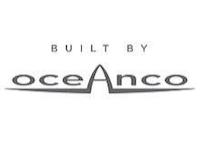 logo-oceanco