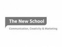 logo-thenewschool